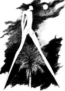 Bascoms-artwork-depicting-the-Moongazer