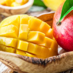 Slow Aging, Boost Your Sex Drive & Get Smarter With Mangoes!