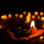Diwali – The 5 Days of Celebrations